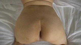 Streaming porn video still #7 from She-Male Strokers 88