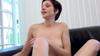 Streaming porn video still #1 from Cum Hungry Cadey Mercury
