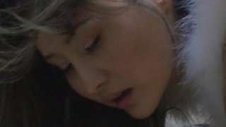 Streaming porn video still #9 from Black Poles Asian Holes