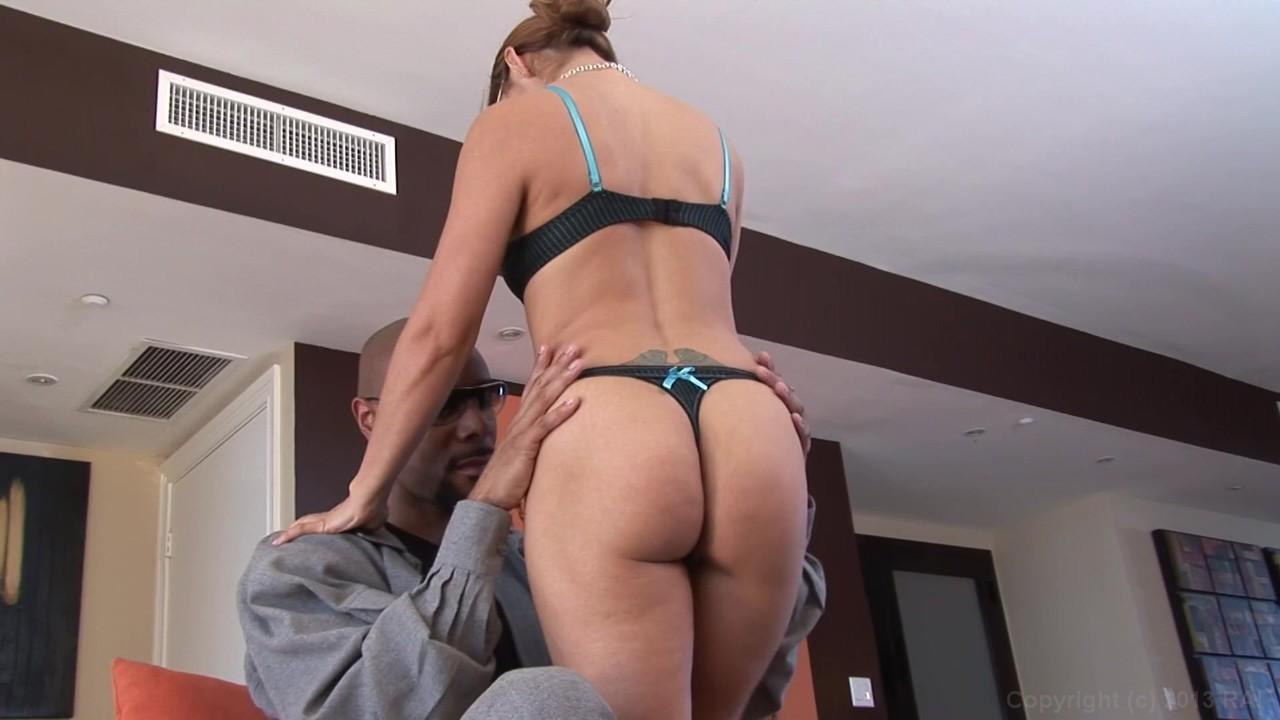 Law Lust 2008 Videos On Demand Adult Dvd Empire