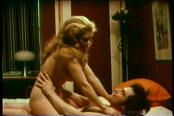 pornofilms free porno video s