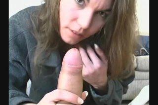 Streaming porn video still #4 from Goo Tastes Good 8