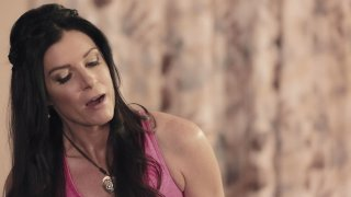 Streaming porn video still #1 from Sexual Liberation Of Anna Lee, The