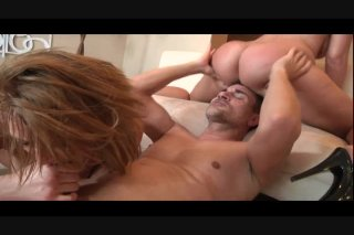 Streaming porn video still #8 from Real Female Orgasms 12
