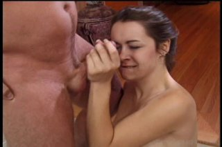 Streaming porn video still #5 from Blowjob Fantasies #12