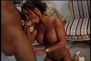 Streaming porn video still #3 from Blowjob Fantasies #12