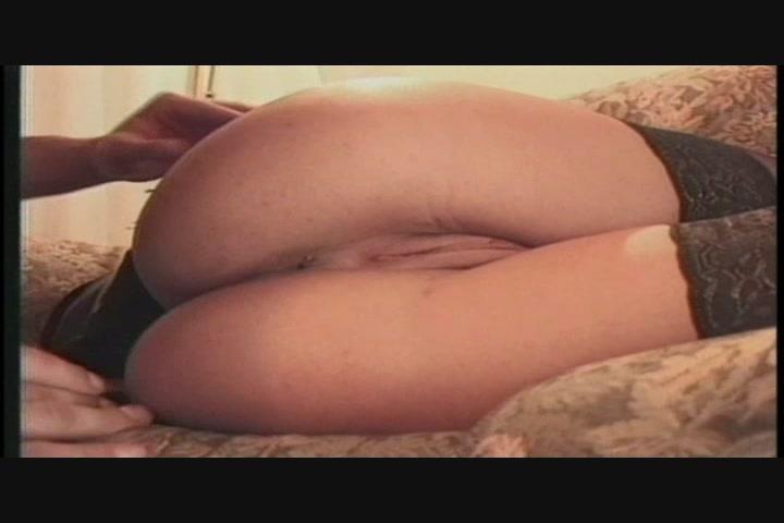 Porn photos pics of girls