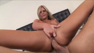 Streaming porn video still #7 from Watch Your Back 6