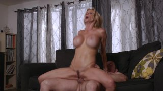 Streaming porn video still #8 from Call Girl, The