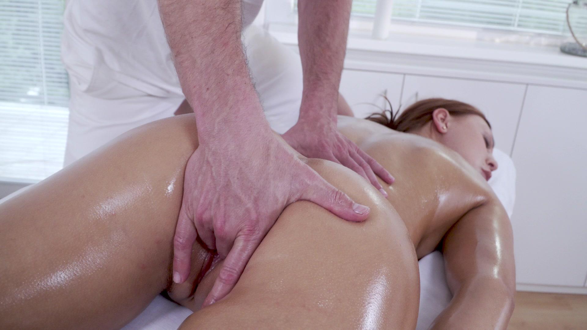 спала, порно массаж русская новинки имена будут