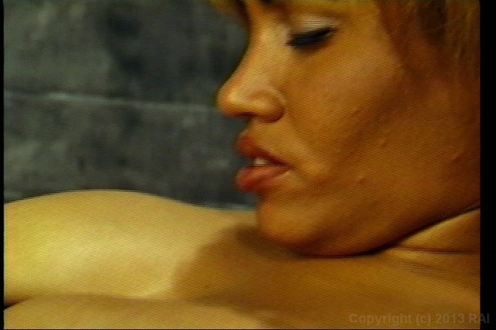 Tony Eveready Porn Pornstar Profile,