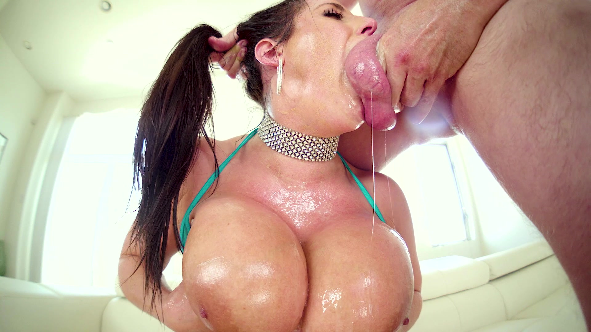 black-busty-wet-horny-with