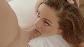 Streaming porn video still #2 from Natural Beauties Vol. 6