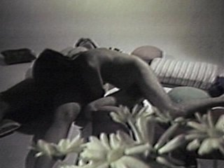 Streaming porn video still #7 from Classic Loops: Gay XXX from the Past