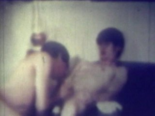 Streaming porn video still #4 from Classic Loops: Gay XXX from the Past