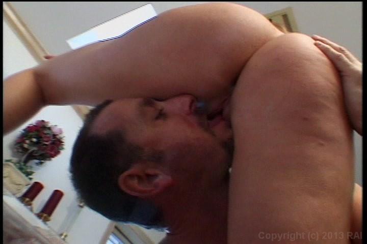 Big tit squirt queens