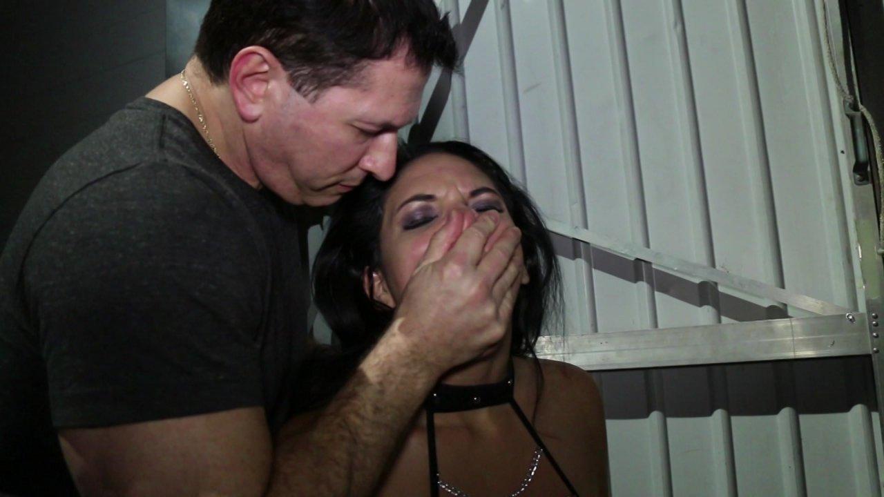 Candice michelle hotel erotic scene