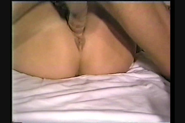 Asian sex doll video
