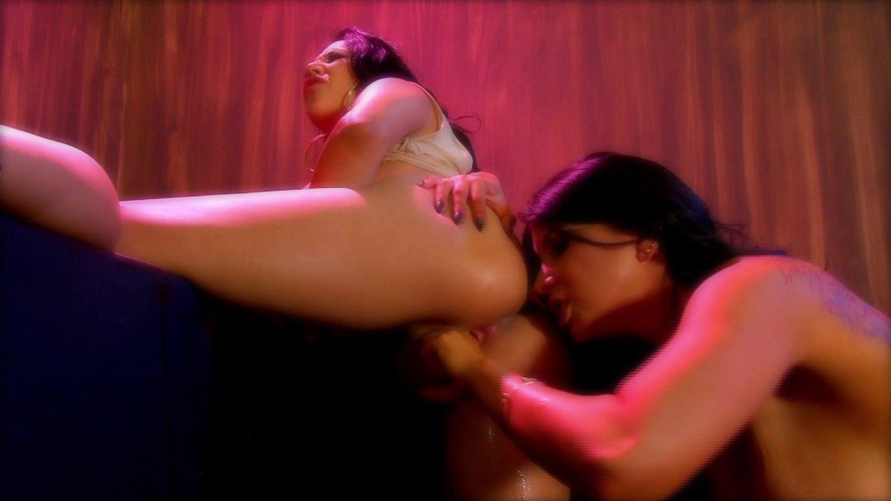 missy martinez free porn