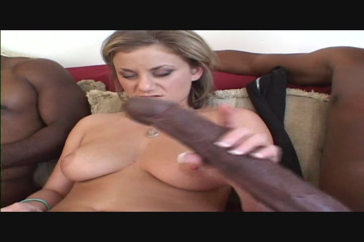 Insane Cock Brothas Free Trailer