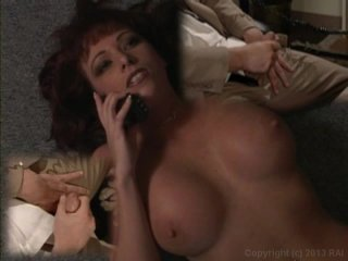 Streaming porn video still #9 from Affair with Kylie Ireland, An