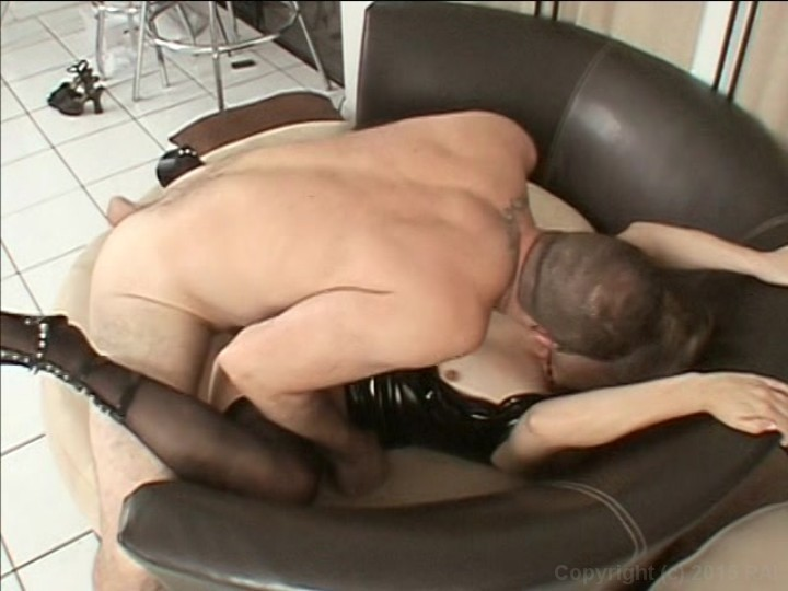 White guy latina girl porn