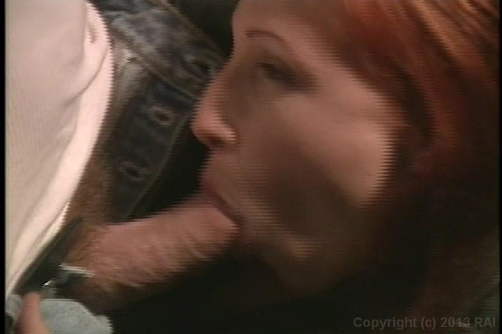 Tecnica penetracion anal