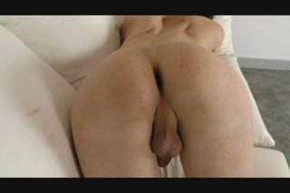 Streaming porn video still #6 from She-Male Strokers 80
