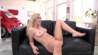 Streaming porn video still #8 from Swimsuit Calendar Girls 2012