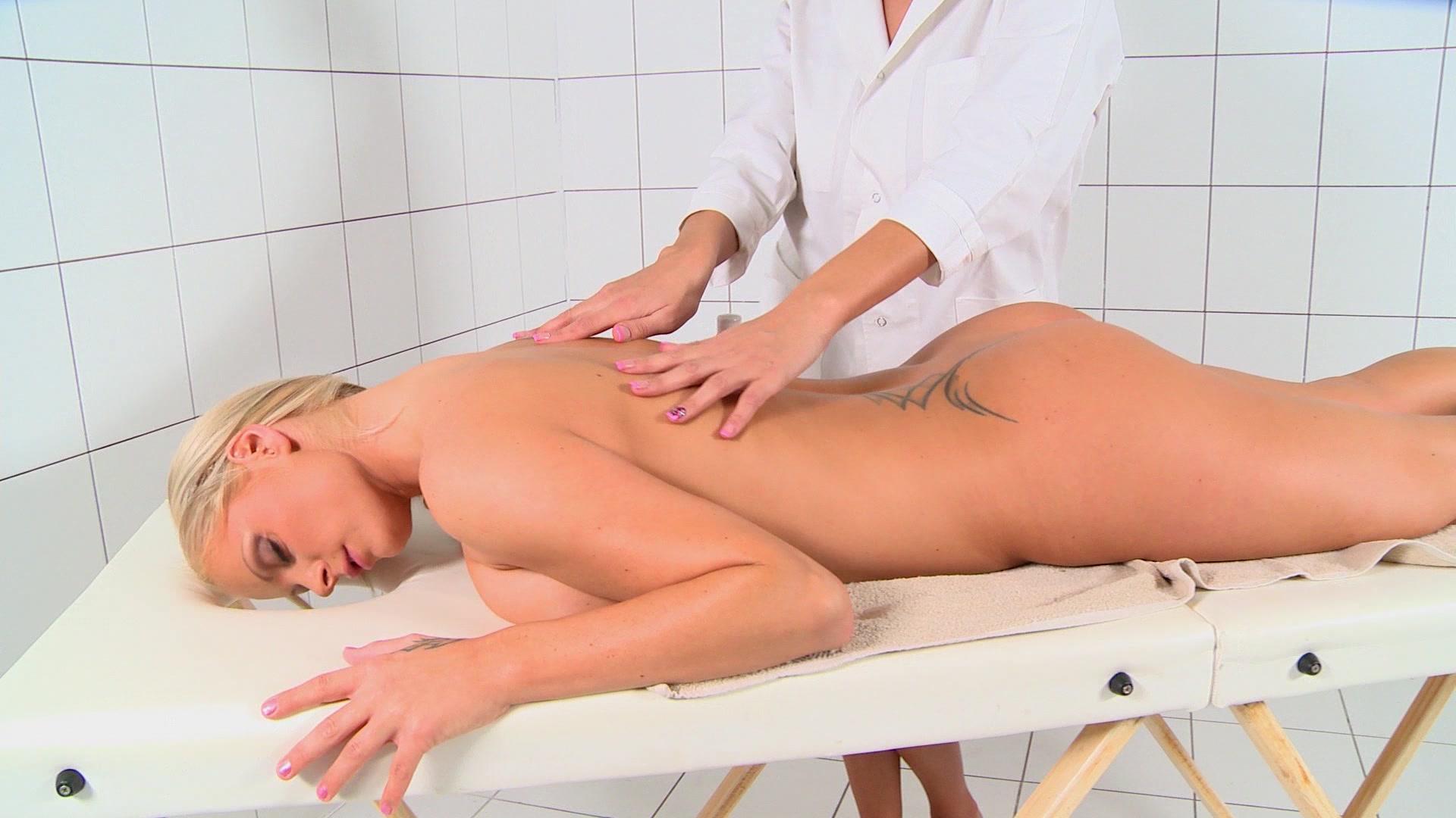 Free orgy cum shot video-9521