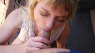 Streaming porn video still #2 from Milfy Way 4