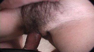 Streaming porn video still #8 from Milfy Way 4