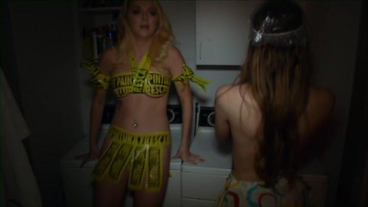 Girls gone wild free nude videos