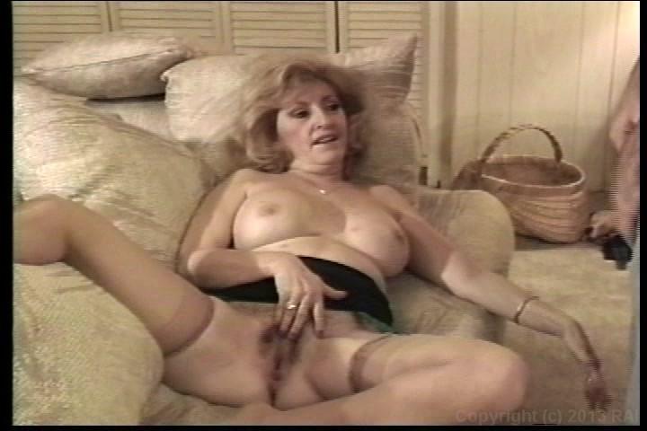 Kitty foxx porn movies