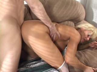 Streaming porn video still #6 from Large Tits & Big Nipples