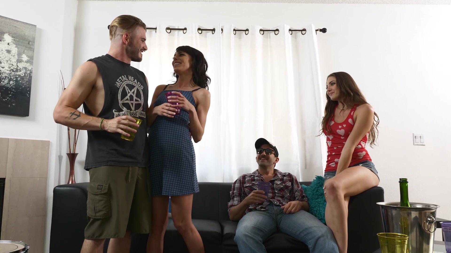 family affair free porn