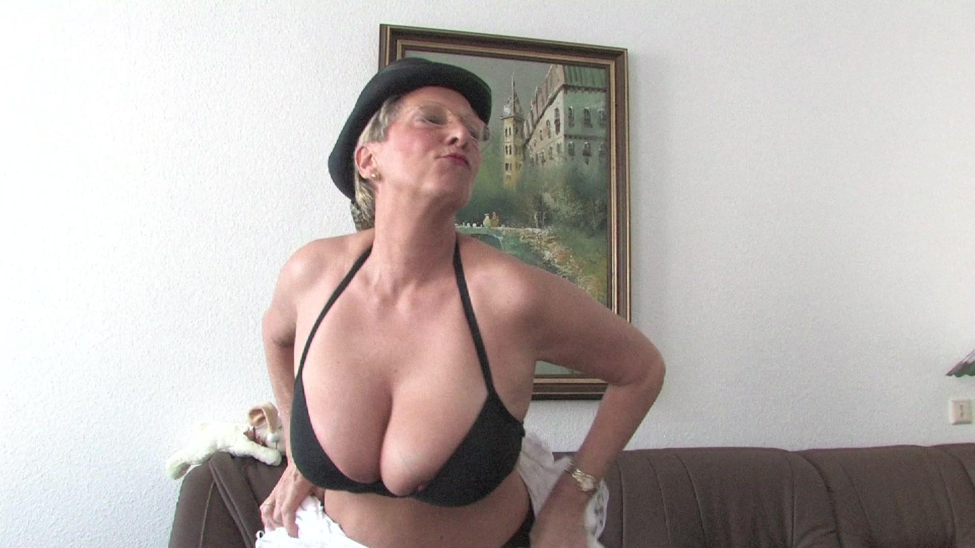free janet jackson porn