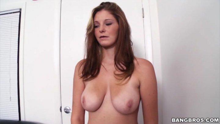 Ava Taylor Backroom Facials