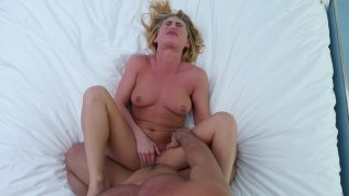 Streaming porn video still #7 from Pure Sexual Attraction 7