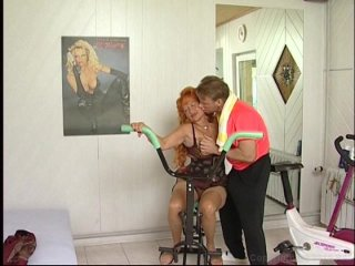 Streaming porn video still #15 from Grannies Doing The Nasty