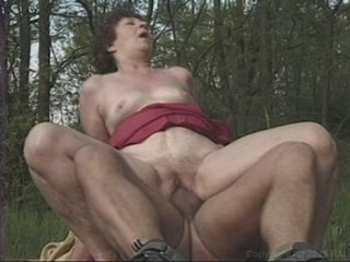 Streaming porn video still #17 from Grannies Doing The Nasty