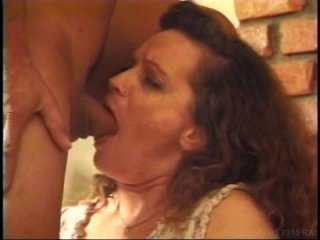 Streaming porn video still #24 from Grannies Doing The Nasty