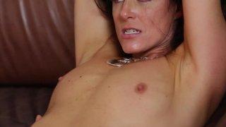 Streaming porn video still #6 from 10 Must Do Positions