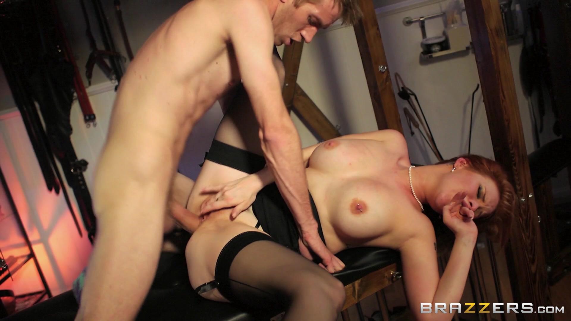 Секс в двоеем, вдвоем одну: порно видео онлайн, смотреть секс ролик 19 фотография
