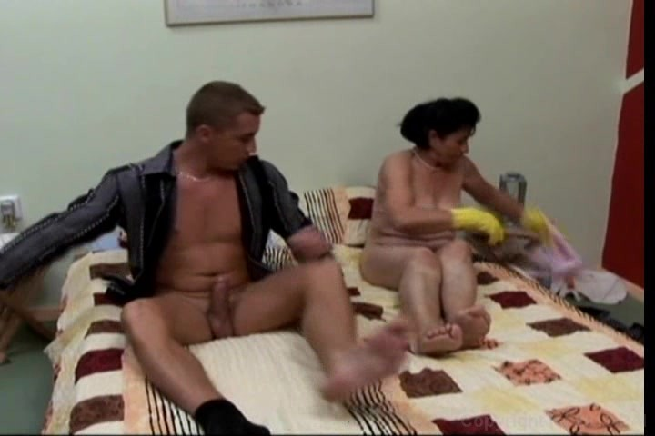 Giant Black Shemale Cock