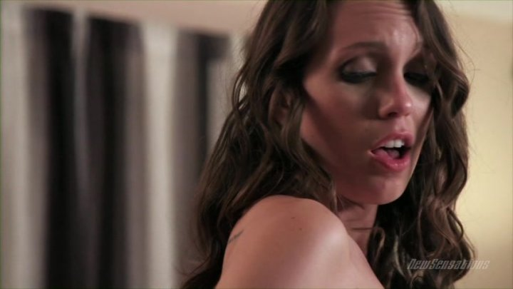 Free videofemale orgasm shave