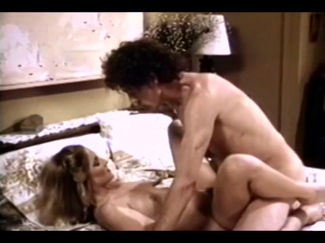 Baird diora naked pic