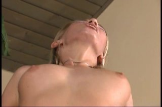 Streaming porn video still #7 from Double Parked 2
