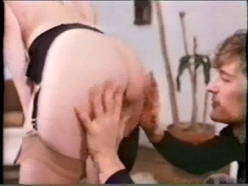 sexy video of sunny