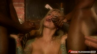 Streaming porn video still #9 from Mrs. Behavin'